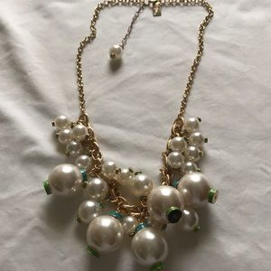 Lilly Pulitzer Bubble Necklace